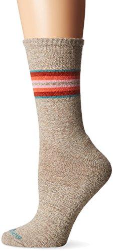 Sockwell Women's Hot Springs Socks