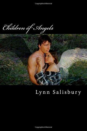 Children of Angels: Volume 1