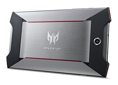 Acer Predator 8 (GT-810) - 17