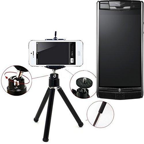 smartphone-tripod-basamento-mobile-cavalletto-come-per-vertu-signature-touch-alluminio-treppiede-tre