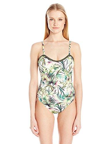 lucky-brand-womens-coastal-palms-one-piece-swimsuit-ivy-m