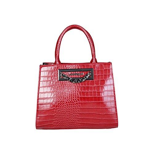 Handbags-Laura-Biagiotti