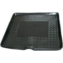 Maletero, con superficie antideslizante, compartimento bañera–Alfombrilla de bañera