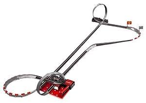 Mattel - Ciruit de voitures - Hot Wheels - Piste Ferrari