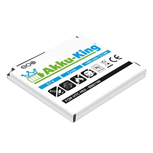 akku-king-bateria-para-htc-hd2-touch-hd-2-t8585-firestone-leo-li-ion-como-35h00128-00m-ba-s400-bb811