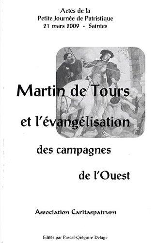 martin-de-tours-et-levangelisation-des-campagnes-de-louest