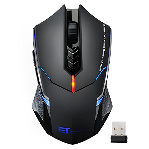 wireless-mouse-victsing-7-buttons-24g-professional-wireless-gaming-office-mouse-mice-with-nano-recei