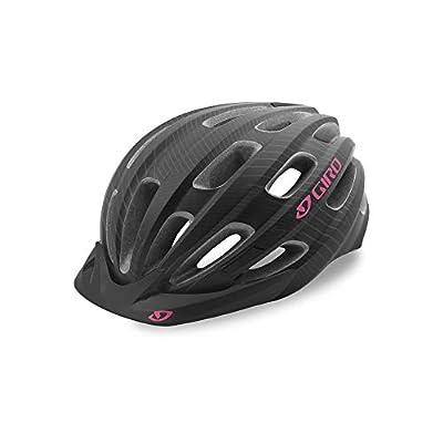 Giro Women's Vasona Cycling Helmet by Giro