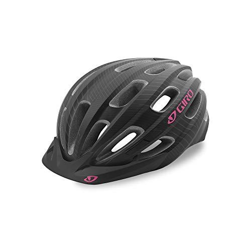 Giro Damen VASONA Fahrradhelm, mat Black, One sizesize