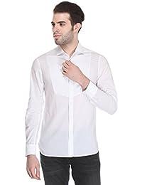 Reevolution Men's Cotton Shirt (MCVE310287)