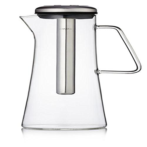 llevar-y-co-de-acero-electrico-barra-de-hielo-jarra-de-cafe-de-cristal-transparente