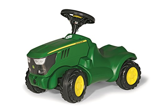 rolly-toys-132072-traktor-minitrac-john-deere-6150r-babyrutscher-motorhaube-offenbar-ablagefach-unte