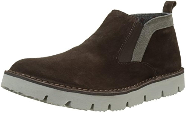 Florsheim Herren Jumper Desert BootsFlorsheim Herren Jumper Desert Boots Billig und erschwinglich Im Verkauf