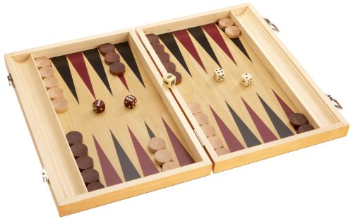 Philos 1181 - Backgammon Skiathos
