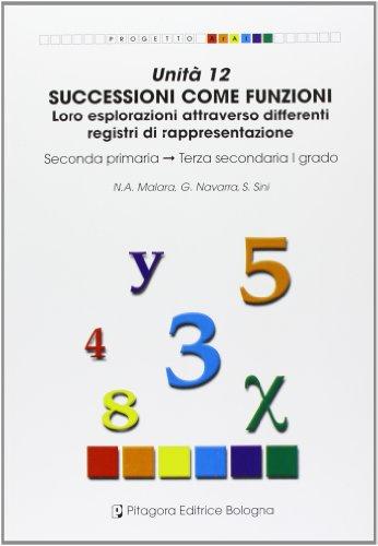 successioni-come-funzioni-loro-esplorazioni-attraverso-differenti-registri-di-rappresentazione-per-l
