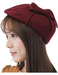 Amazon.it  HOSTESS - Includi non disponibili   Cappelli e cappellini ... 2480dc6c5133