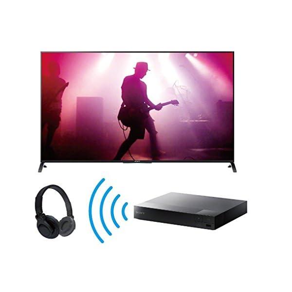 Sony-BDPS6700BEC1-Lecteur-DVD-Blu-Ray-Wi-FI-Noir
