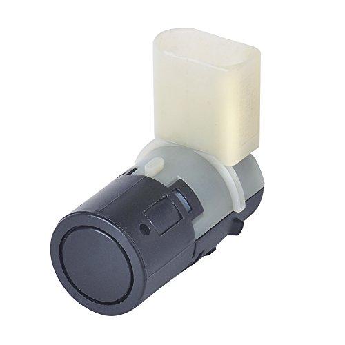 raysen Sensor de aparcamiento PDC Sensor Asistente de aparcamiento Audi A2A4A6A8Skoda Octavia 7H0919275C