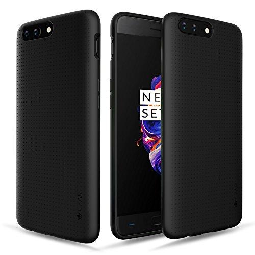 """Czar Grand Series iPhone 6 / 6S (4.7"""") Gold Aluminum + Soft TPU Hybrid Premium Bumper case / cover [Original iPhone Look]"""