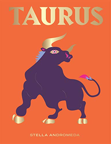 Taurus (Seeing Stars) -