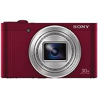 Sony Cyber-SHOT DSC-WX500 (30 multiplier_x )