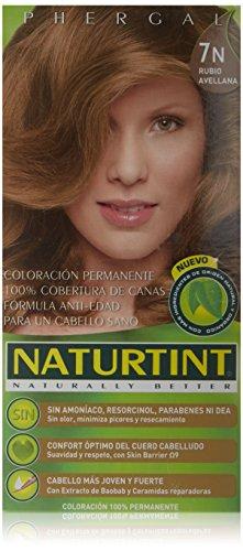 naturtint-coloracion-permanente-8n-60-ml