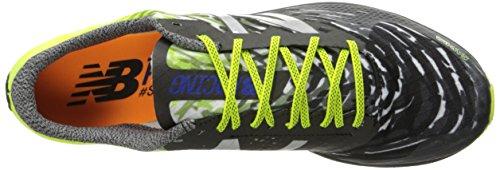 New Balance MXCS9003 Laufen Spitzen - AW16 Schwarz