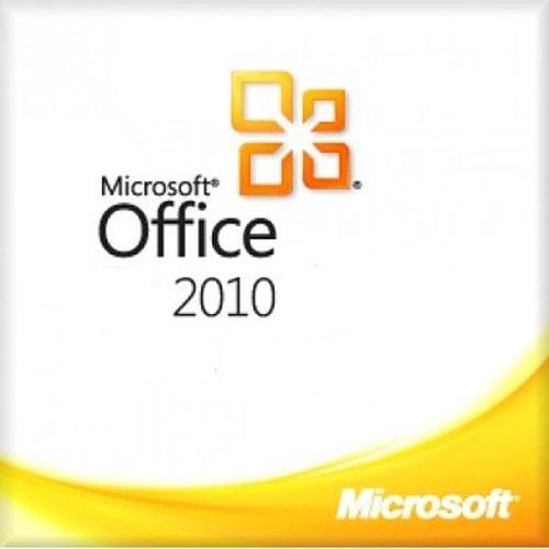Aktivierungsschlüssel für Office 2010 Professional Plus