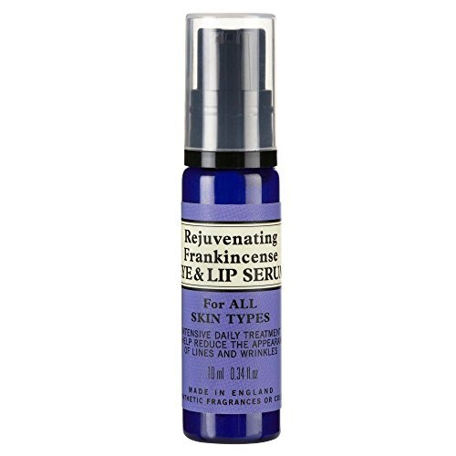 neals-yard-rejuvenating-frankincense-eye-lip-serum-10ml-by-neals-yard-remedies
