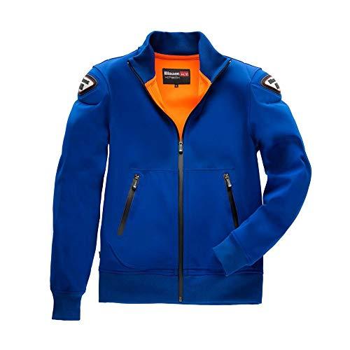 Blauer Ht 12Cbkwf01008 Easy Man 1.0