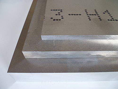 bt-metall-aluminium-platte-100-mm-stark-almg45mn-f-28-5083-alu-blech-gewalzt-blank-natur-zuschnitt-a
