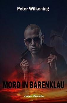 Mord in Bärenklau: Cassiopeiapress Kriminalroman