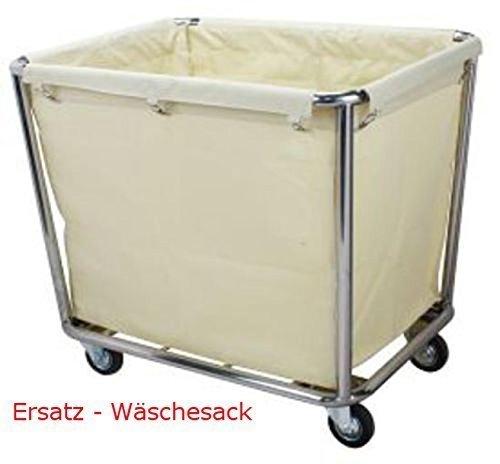 bolsa-de-lavanderia-para-modelo-af-264-carro-colada-carro-pisos-einhaengesack-recolector-de-ropa