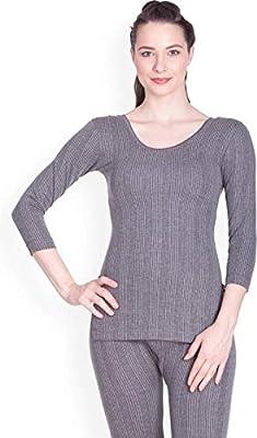 Lux Inferno Women's 3 Sleeves - Quarter Inner Thermal - Upper - Set of 2