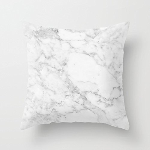 engthing-marble-white-and-grey-cotton-canvas-sofa-pillow-case-throw-pillow-cover-for-18x18-inserts