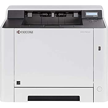 KYOCERA ECOSYS P5026cdw/KL3 Color 1200 x 1200 dpi A4 WiFi ...