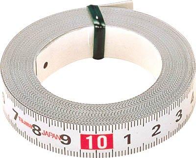 tajima-pit10mw-cinta-de-medicion-adhesiva-blanco-4781502