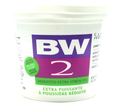 clairol-bw2-8-oz-tub-powder-lightener-case-of-6-by-clairol