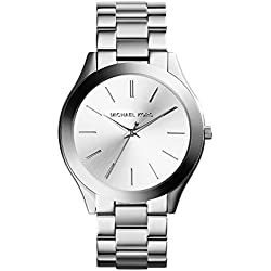 Michael Kors Women's Watch MK3178