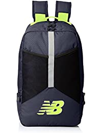 New Balance Game Changer Backpack e4b1b0f79422e