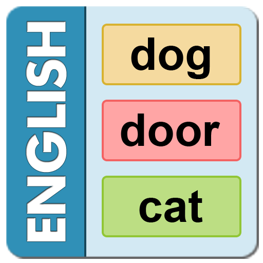 Corso completo Inglese Wlingua
