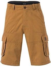 Animal Men's Agouras Shorts
