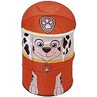 Preisvergleich für 3D Pop Up Spielzeugkiste AUSWAHL Spielzeugbox Wäschekorb Aufbewahrungsbox Kleiderbox
