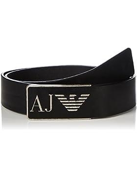 Armani Jeans Herren Gürtel Belt