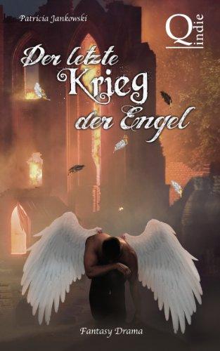 Der letzte Krieg der Engel