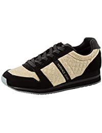 ec469800349 Amazon.es  Versace  Zapatos y complementos