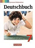 ISBN 3060624151