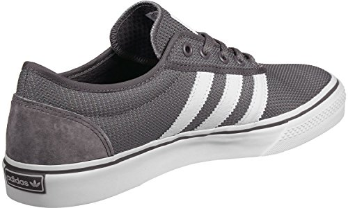 Adidas Adi-Ease–Chaussures Sportives pour Gris