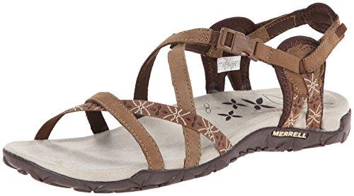 merrell-terran-lattice-womens-velcro-outdoor-sandals-dark-earth-7-uk