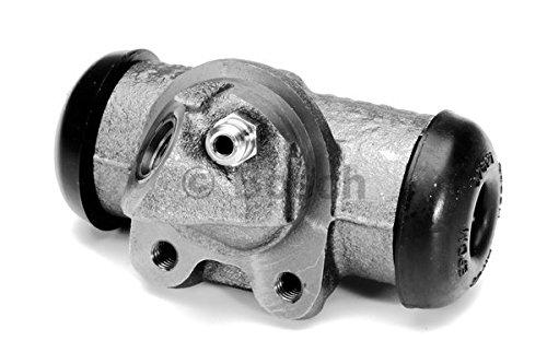 Bosch 986475816 Cylindre de roue
